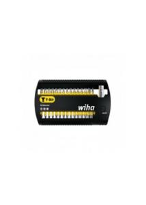 WIHA XLselector Y-bit készlet 31részes PH,PZ,TX