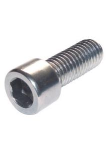Belsőkulcsnyílású csavar M4x22 8.8 DIN912